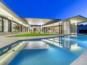 Privacy meets 'perfection': Bidding queue for Noosa home