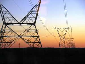 Energy companies spark safe powerline discussions
