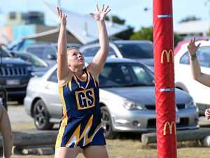 HBNA GF: Bullets rested and ready to go