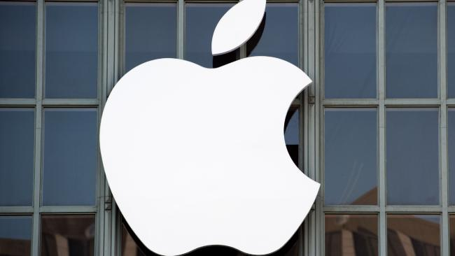 Apple's biggest product event to take place on September 13. Picture: Josh Edelson