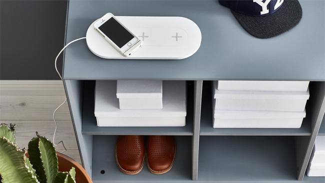 IKEA Lead image