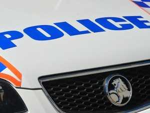 Ukulele club treasurer, aged 63, violently mugged by teen