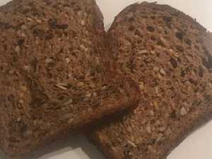 Healthy Aldi bread nutritionists rave about