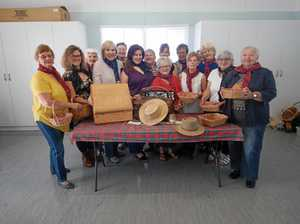 Musical fundraising on song for farmers