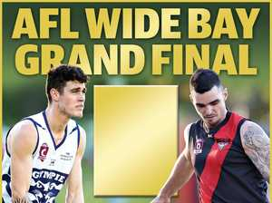 GRAND FINAL DAY: All you need to know before Cats v Bombers
