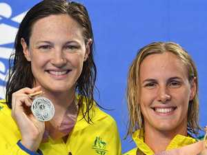 Campbell sisters confirm Sydney relocation bombshell