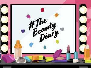 The $5 beauty product flying off the shelves