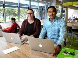 $1.7 million investment delivers 'library of the future'