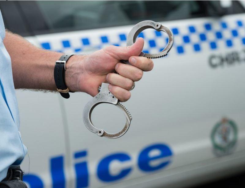 Globe-trotting paedophile Derek Godfrey jailed for US offences.