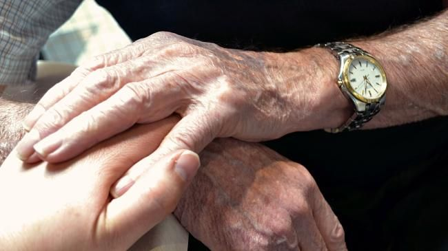 The Australian Government is asking the public for opinion on the Royal Commission into the aged care sector.