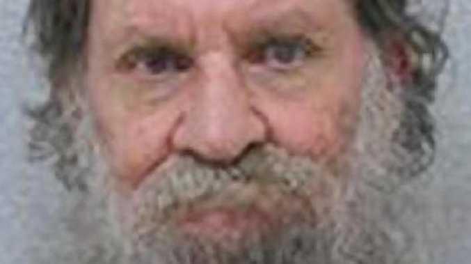 Vile rapist Fardon a free man