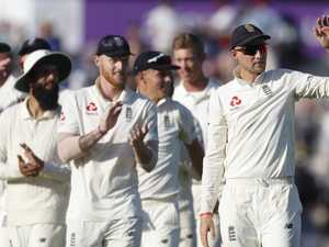 Moeen masters India as England win series