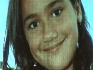 Police want harsher penalties for child killers