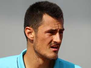 $550k to $10k: How shock reality check could revive Tomic