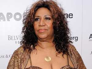 Why Aretha didn't write will for $108m fortune