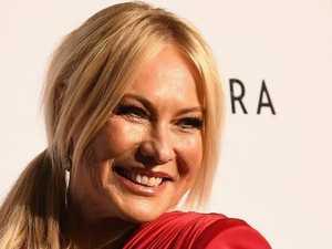 Kerri-Anne Kennerley's big TV comeback