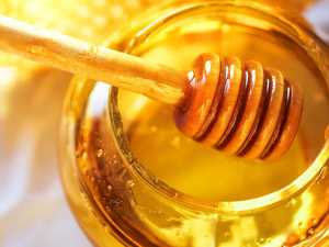 'Fake honey' claims hit Capilano, supermarkets