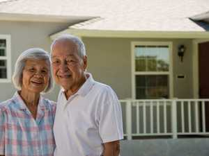 Reverse mortgages can bedazzle the unwary