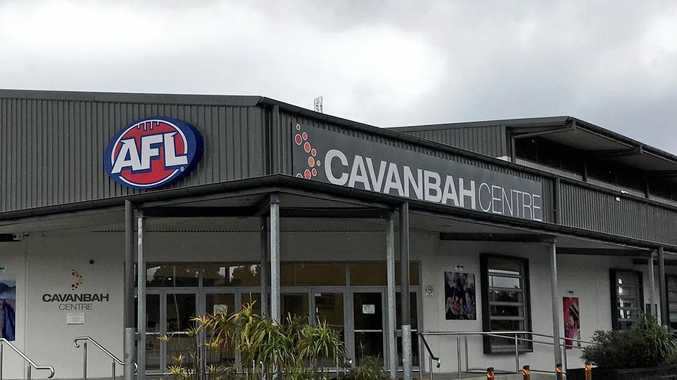 The Tweed Tigers have again been overlooked for AFL Northern Rivers grand final hosting privileges.