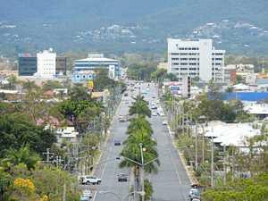 CQ NEEDS: Big developments the region desperately needs