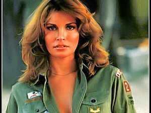 Famous Birthdays: Raquel Welch