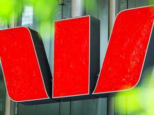 Westpac fined $35m over questionable loans