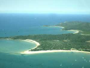 Deal or no deal? Island sellers speak