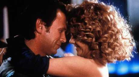 Imagine a world where Harry and Sally didn't end up together.