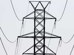 ACCC boss in dark over how to save power