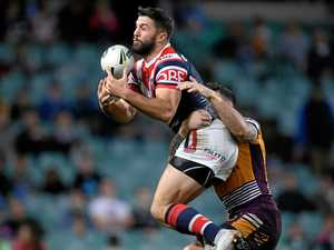 Cream rises to the top: Best and worst of NRL finalists