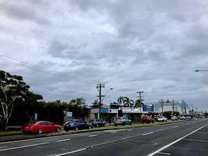 50mm+ recorded as rain soaks Mackay region