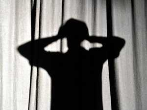 1000s attempting suicide on Sunshine Coast each year