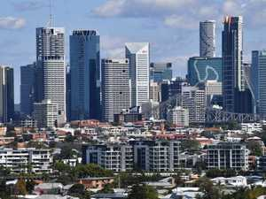 REVEALED: Best place to be a renter in Australia