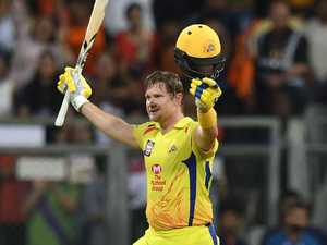 Watson hails fourth format to 'modernise the sport'