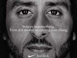 Nike's $5 billion wipeout disaster
