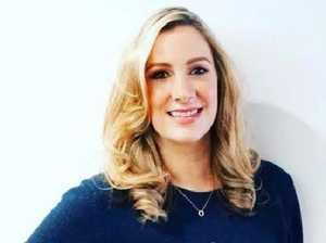 BBC star dies after tragic message