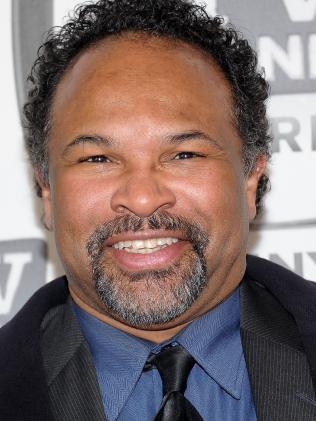 Geoffrey Owens has been a working actor for more than 30 years. Picture: Getty Images
