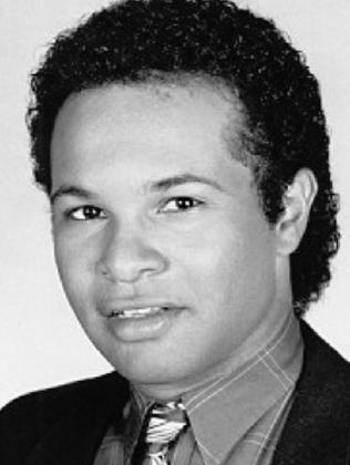 The actor is best known for his role as Elvin Tibideaux on The Cosby Show. Picture: NBC