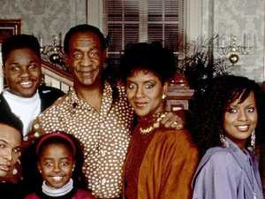 Cosby Show star hits back at 'job-shamers'