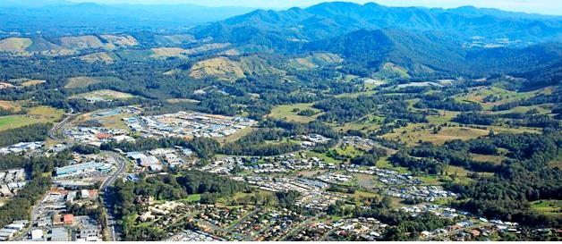 Construction is set to start on the Coffs Harbour Pacific Highway Bypass in 2020.