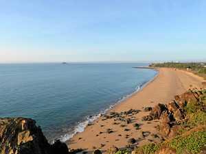 Permits holding up Lamberts Beach restoration