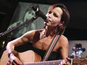 Tragic Cranberries star's cause of death revealed