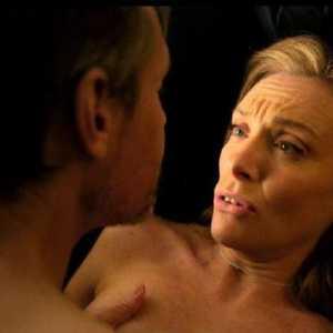 Toni collette sex scene — 12