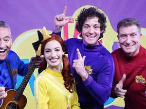 Inside story: Red Wiggle lifts lid on Emma and Lachy split
