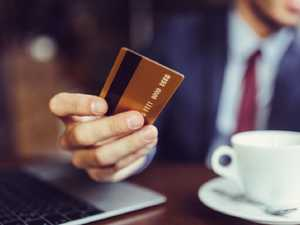 New credit cards to have three year debt limits