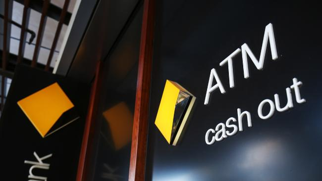 CommBank will increase all variable home loan rates by 15 basis points from October 4, while ANZ will hit all borrowers with a 16 basis point increase from September 27.
