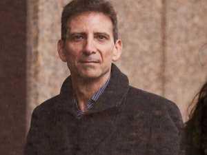 Spiritual healer 'leader of socially harmful cult': Jury