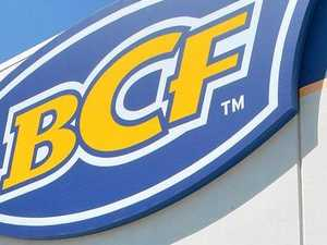 Company behind BCF, Supercheap underpaid staff by $32m