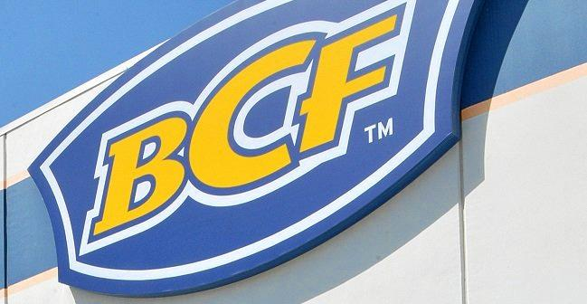 BCF managers are among those who have been underpaid by Super Retail Group.