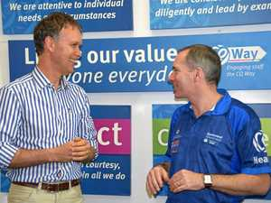Business experts see bright future for CQ medical industry